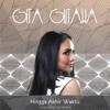 Gita Gutawa - Hingga Akhir Waktu artwork