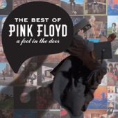 Pink Floyd - Time (Edit) [2011 Remastered Version]