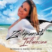 [Download] Influencia 180 MP3