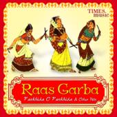 Raas Garba - Pankhida O Pankhida & Other Hits