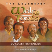 The Wolfe Tones - Come All Ye Drunken Sailors