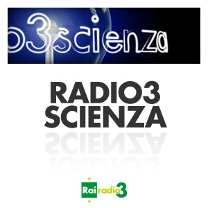 RADIO3SCIENZA del 14/01/2019 - Flash cosmici