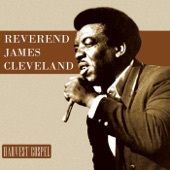 Rev. James Cleveland - Lord Do It