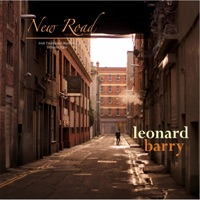 New Road by Leonard Barry on Apple Music
