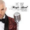 Magic Hotel feat Timbaland BK Brasco Single