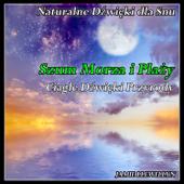 Odgłosy Natury dla Snu: śpiew ptaków z Relaksującą Muzyką (Bonus Track)