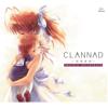 Clannad (Original Soundtrack) - VisualArt's / Key Sounds Label