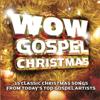 WOW Gospel Christmas - Various Artists