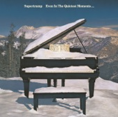 Supertramp - Give A Little Bit CON MARCA
