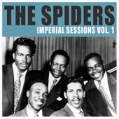 The Spiders - That's Enough