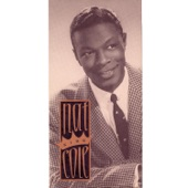Nat King Cole - That Sunday, That Summer