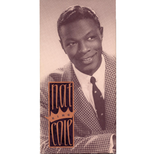 L-O-V-E - Nat King Cole