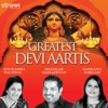 Greatest Devi Aartis