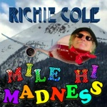 Richie Cole - Bossa Nova Eyes