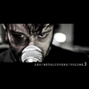 Bad Romance - Metal Cover - Leo