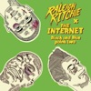Black and Blue Point Two - EP, Raleigh Ritchie & The Internet