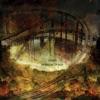 Kingdom of Rust - EP ジャケット写真