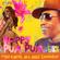 Vybz Kartel - Happy Pum Pum