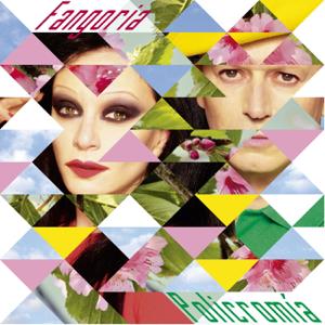 Fangoria - Dramas y comedias