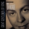 Heart And Soul (1994 Digital Remaster) - Mel Torme