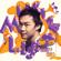 陳奕迅 - 2013 陳奕迅 Music Life 精選