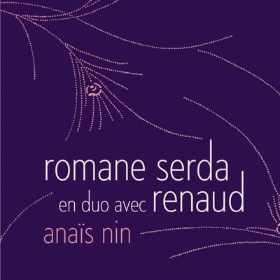 Anais Nin - Single - Renaud