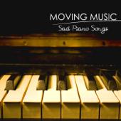 Sad Passion (Sad Music for Love) - Sad Music Songs Piano