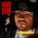 Fat Joe - The Crack House (feat. Lil Wayne)