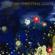 Christmas Lights - Coldplay