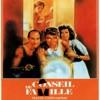Conseil de Famille (Original Motion Picture Soundtrack), Georges Delerue
