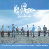 Soulmate - Kahitna