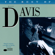 It Never Entered My Mind - Miles Davis