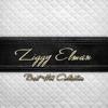 Best Hits Collection of Ziggy Elman - Ziggy Elman