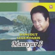Dangdut Legendaris - Mansyur S - Mansyur S