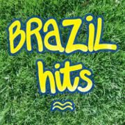 Vem Dançar Com Tudo (Vem Dançar Kuduro) [feat. Lino Krizz] - Robson Moura