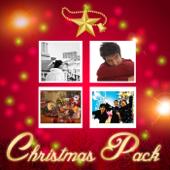 Christmas Pack - EP
