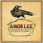 Amos Lee - Violin