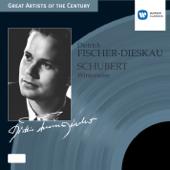 Winterreise D911 (2004 Remastered Version): Der Wegweiser