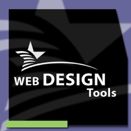 Itse 1301 Web Design Tools Introduction Video