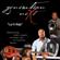 Let It Ride (feat. Nicholas Cole, Lebron, Julian Vaughn & Lin Rountree) - Generation Next