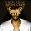 Enrique Iglesias - Bailando (feat. Sean Paul, Descemer Bueno & Gente de Zona) [English Version] artwork