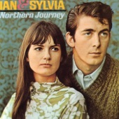 Ian & Sylvia - Captain Woodstock's Courtship