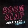 Boom Clap (Remixes) - EP, Charli XCX