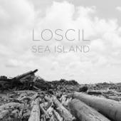 Loscil - Holding Pattern