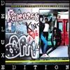 Subterranean Jungle (Deluxe Edition), Ramones
