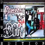 Ramones - Time Has Come Today