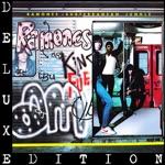 Ramones - Psycho Therapy