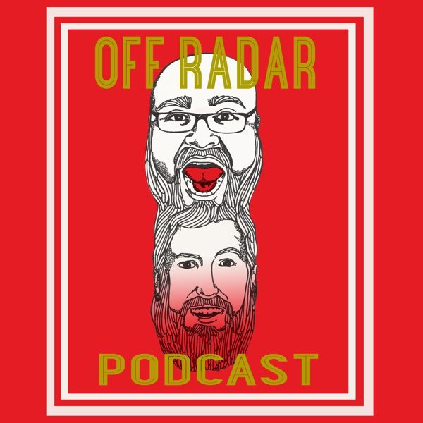 Car Talk Podcast >> The Infamous Car Talk From Off Radar Podcast On Podbay