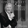 Sings the Ultimate American Songbook, Vols. 1-4: The Collection (Remastered), Tony Bennett