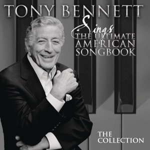Sings the Ultimate American Songbook, Vols. 1-4: The Collection (Remastered) Mp3 Download